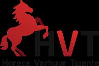 Horeca Verhuur Twente