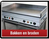 BAKKEN_EN_BRADEN
