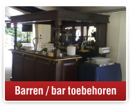 BARREN_BAR_TOEBEHOREN