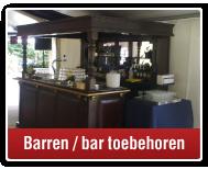BARREN_BAR_TOEBEHOREN