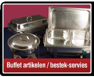 BUFFET_ARTIKELEN_BESTEK_SERVIES