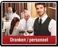 DRANKEN_PERSONEEL