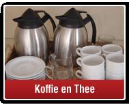 KOFFIE_EN_THEE