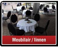 MEUBILAIR_LINNEN