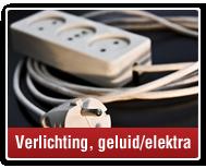 VERLICHTING_GELUID_ELEKTRA